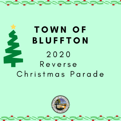 Bluffton Christmas Parade 2020 Bluffton, SC