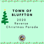 Christmas Parade Application and Details